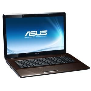 Asus K72F TY056X