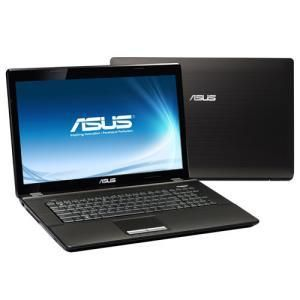 Asus K73SD TY067X