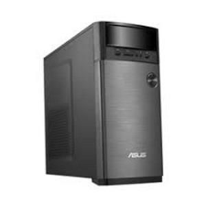 Asus M12AD-IT006S 90PD0121-M00940
