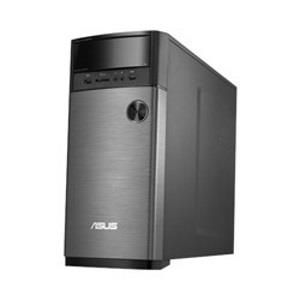Asus M12AD IT009S 90PD0121-M00970