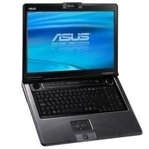 Asus M70VN 7T035C