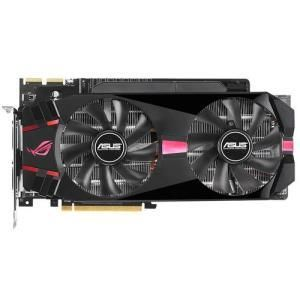 Asus MATRIX-R9280X-3GD5 3GB