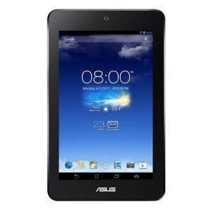 Asus ME173X MeMO Pad HD7 8GB
