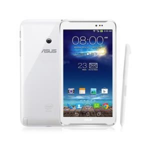 Asus ME560CG Fonepad Note6
