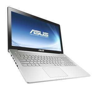 Asus N550JK CM489H