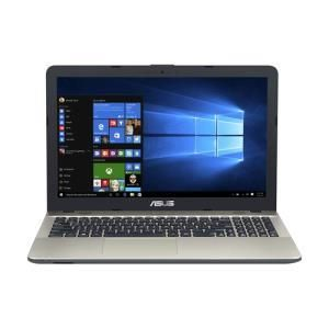 Notebook Asus P541UA GQ1506