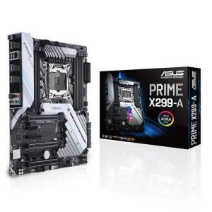 Asus prime x299 a