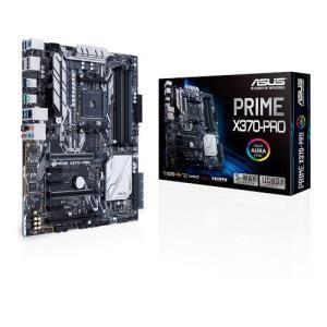 Asus prime x370 pro 300x300