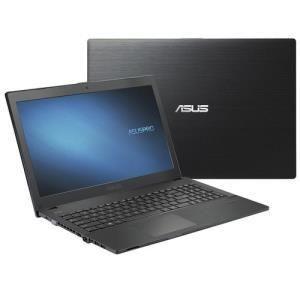 Asus pro essential p2530ua xo0119d