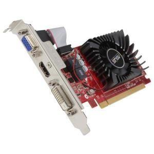 Asus R7240-2GD3-L 2GB
