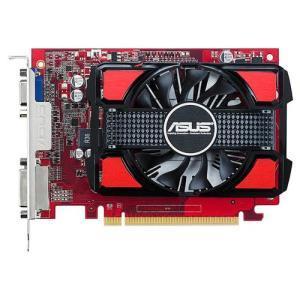 Asus R7250-1GD5 1GB