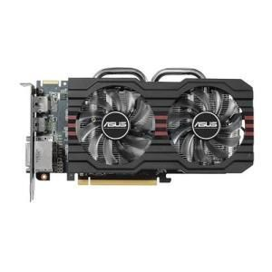 Asus R9270-DC2-2GD5 2GB