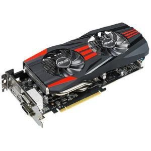Asus R9270X-DC2T-2GD5 2GB