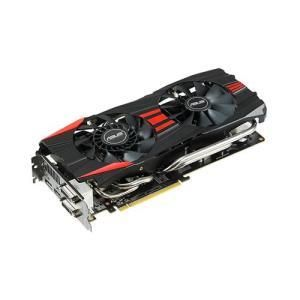 Asus R9280X-DC2-3GD5 3GB