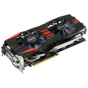 Asus R9280X-DC2T-3GD5 3GB