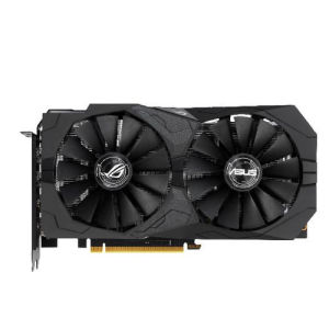 Asus GeForce GTX 1650 ROG Strix 4GB