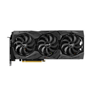 Asus ROG Strix GeForce RTX 2080 Ti 11GB
