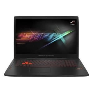 Asus rog strix gl702vs ba002t