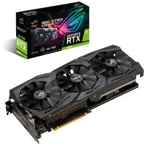 Asus ROG Strix GeForce RTX 2060 Advanced Edition 6GB