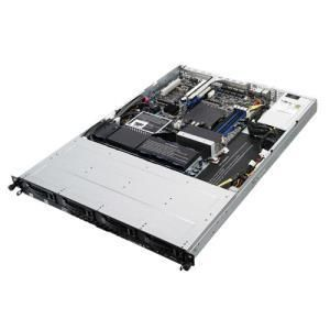 Asus RS300-E9-PS4 90SV038A-M02CE0