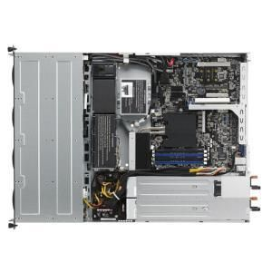 Asus RS300-E9-RS4 90SV03BA-M02CE0