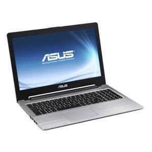 Asus S56CB XX378H