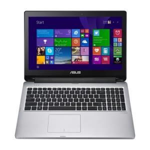 Asus Transformer Book Flip TP550LD CJ033H