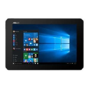 Asus Transformer Book T100HA FU0018T
