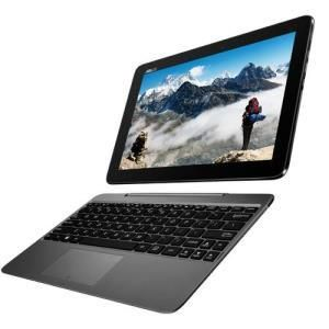 Asus Transformer Book T100HA FU006T