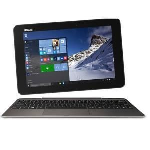 Asus Transformer Book T100HA FU029T