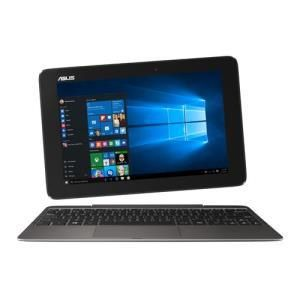 Asus Transformer Book T100HA FU102T
