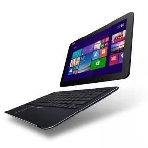 Asus Transformer Book T300 Chi FH014H