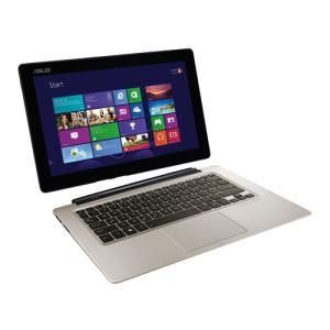 Asus Transformer Book TX300CA C4025P