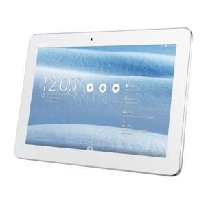 Asus Transformer Pad TF103C 16GB