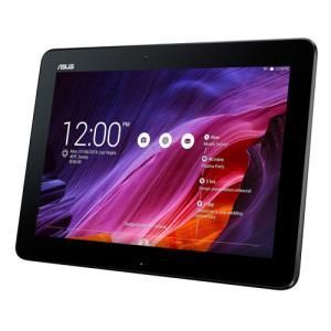 Asus Transformer Pad TF103CG 16GB 3G