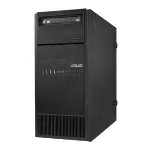 Asus TS100-E9-PI4 90SV03RA-M02CE0