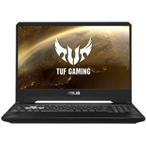 Asus TUF Gaming FX505DT BQ256T