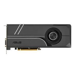 Asus turbo gtx1070ti 8g