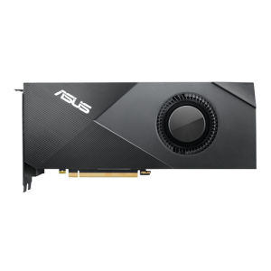 Asus Turbo GeForce RTX 2080 Ti 11 GB