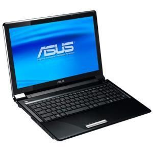 Asus UL50AT XX005X