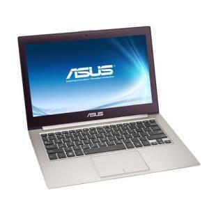 Asus UX32VD R4045P