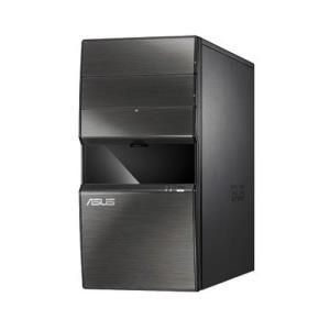 Asus V4-M3N8200 90PBBBAA210000AGCEZ
