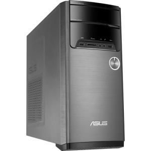 Asus Vivo PC M32CD IT048T