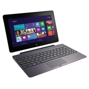 Asus Vivo Tab RT TF600T 32GB