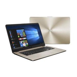 Asus VivoBook 15 S505ZA BR238T