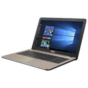 Asus vivobook 15 x540na gq017t