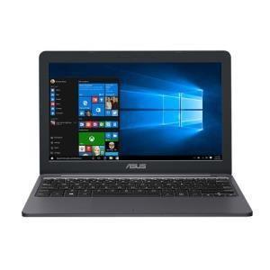 Asus vivobook e12 e203na fd029t 300x300