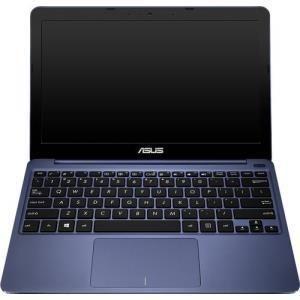 Asus Vivobook E200HA FD0104TS