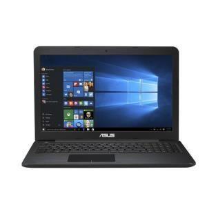 Asus vivobook f555bp xo004t