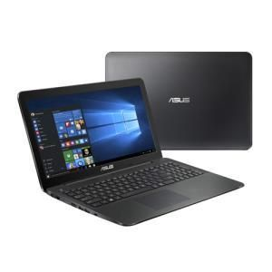 Asus vivobook f555bp xo067t